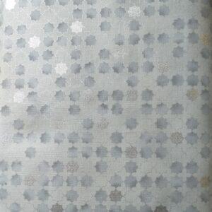 Tessuto americano ideale per patchwork, quilt e cucito creativo, realizzato in cotone 100% in altezza di cm 110.