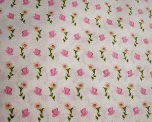 Tessuto americano ideale per patchwork, quilt, e cucito creativo, realizzata in cotone 100% a temi vari in altezza di cm 110.