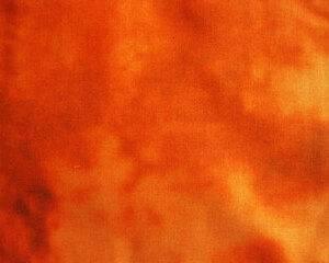 Tessuto americano ideale per patchwork, quilt e cucito creativo, realizzato in cotone 100% a tinta unita in altezza di cm 110