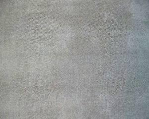 Tessuto americano ideale per patchwork, quilt e cucito creativo, realizzato in cotone 100% in altezza di cm 110