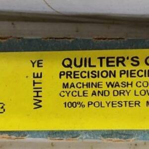 Tessuto non tessuto 100% polyestere