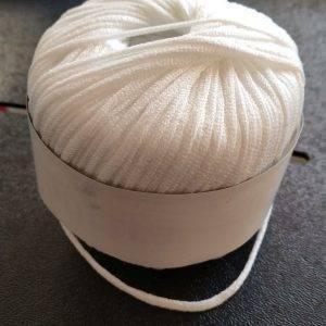 elastico cordoncino stretch