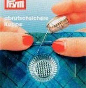 ditale metallo prym 18 mm