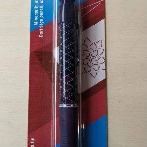 matita con mine prym