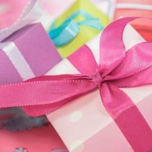 Articoli regalo