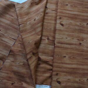 Tessuto americano ideale per patchwork, quilt e cucito creativo, realizzato in cotone 100% in altezza di cm