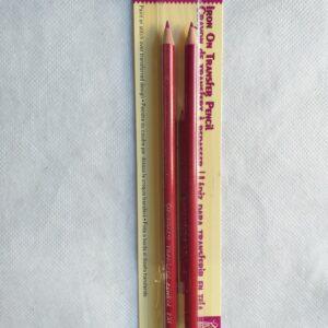 matite ricalcanti