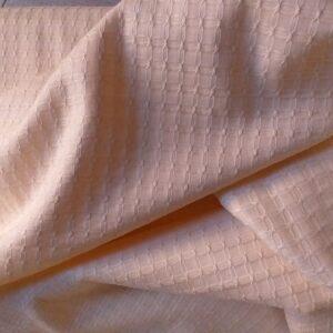 Tessuto di cotone 100% americano operato