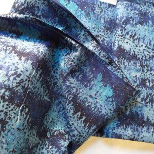 batik 18