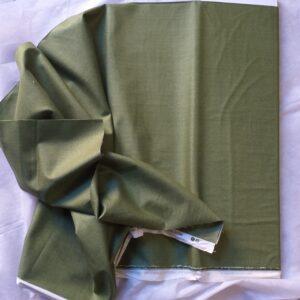 Tessuto americano ideale per patchwork