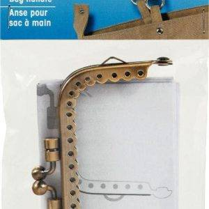 chiusura borse