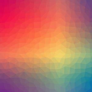 Kit, tutorial, pattern e libri