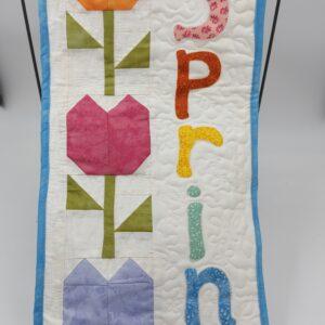kit pannello spring