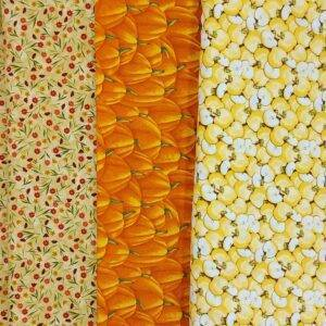 Giallo/arancione